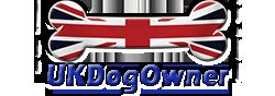 UK Dog Owner